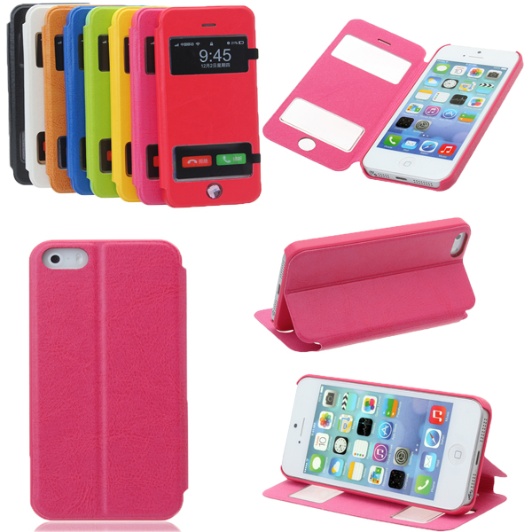Pochette iphone 4 et 4s